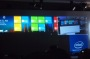 A Quick Sneak Peak at Windows 8 (CES 2012)